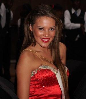 Miss Bolivia 08 Jackelin Arias.jpg