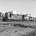 Missouri Pacific, Diesel Electric Road Switchers Nos. 386, 615 (19931943609).jpg