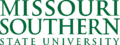 Missouri Southern State University logo.png