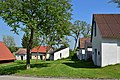 Mistelbach-Paasdorf - Kellerrundplatz - 05.jpg