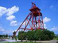 Mitsui-Tagawa coal mine.jpg