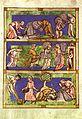 Mittelrheinischer Meister des 13. Jahrhunderts 001.jpg