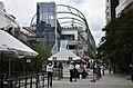 Miyashita Park 200802a.jpg