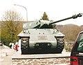 Mk10 Tank Destroyer 'Achilles' - panoramio.jpg
