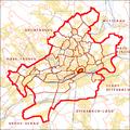 Mk Frankfurt Karte Altstadt.png