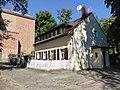 Moabit Johanniskirche Wohnhaus.jpg