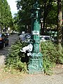 Moabit Waldstraße Historische Wasserpumpe.jpg