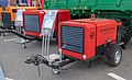 Mobile compressors MMZ.jpg
