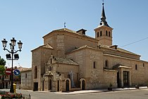 Mocejón, Iglesia parroquial San Esteban Protomártir.jpg