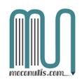 Moconulis.png