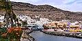 Mogan, Gran Canaria - 50385121997.jpg