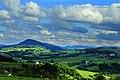 Mogilno - panoramio.jpg