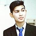 Mohammed Faisal Bin Nafees Al Khan.jpg