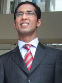 Mohammed Dewji Tanzanian billionaire businessman and politician