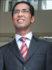 Mohammed dewji 2013-12-09 16-15.png