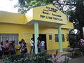 MoisesEscuetaParkTiaong,Quezonjf1427 09.JPG