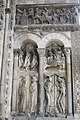 Moissac - Portail de l'église 5.jpg