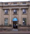 Molsons bank.png