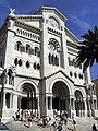 Monaco-cathedral.jpg