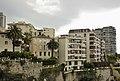 Monaco Boulevard du Jardin Exotique 04.jpg