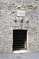 Monasterio de Kells 05.jpg