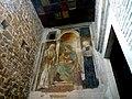 Monastero delle Oblate di Santa Francesca Romana - panoramio (2).jpg