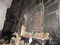 Monastery Neghuts 056.jpg