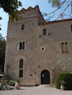 Passa Commune in Occitanie, France