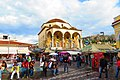 Monastiraki - panoramio.jpg