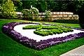 Mondorf-les-Bains, in the spa park, image 2.jpg