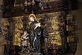 Monestir de Montserrat capella stJosepCalassanç FrancescBerenguer 0315 resize.jpg