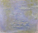 Monet - Wildenstein 1996, 1661.jpg