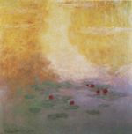 Monet - Wildenstein 1996, 1730.png