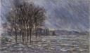 Monet - Wildenstein 1996, 642.png