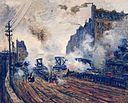 Monet La Tranchée des Batignolles.jpg