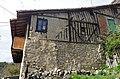 Monforte de la Sierra 02 by-dpc.jpg