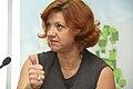 Monica Frassoni (11511939913).jpg