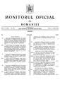 Monitorul Oficial al României. Partea I 2006-03-31, nr. 293.pdf