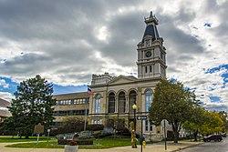 Monroe County  Image