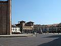 Montagnana 6 (8380701220).jpg