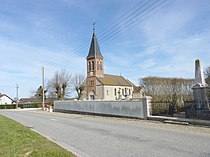 Montagny les Seurre Église 03.JPG