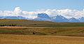 Montana 3 (8051765061).jpg