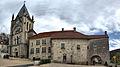 Montbenoît, l'Abbaye.jpg