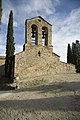Montbui, Santa Maria de la Tossa-PM 40242.jpg
