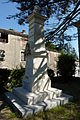 Montdardier world war memorial427.JPG