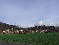Montello panoramica 01.jpg