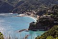 Monterosso al Mare, Fegina, dietro al colle dei Cappuccini - panoramio.jpg
