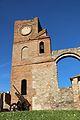 Montescudo-Trarivi Chiesa della Pace.jpg