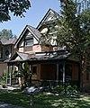 Montezuma Fuller House.jpg