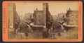 Montgomery Street, from Market Street, instantaneous, from Robert N. Dennis collection of stereoscopic views.png